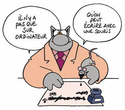 """^^   """"je t'écrirai ce soir"""" (Paroles : Mjo Denoux, Mise en musique & interprétation : Xavier Baunat)"""