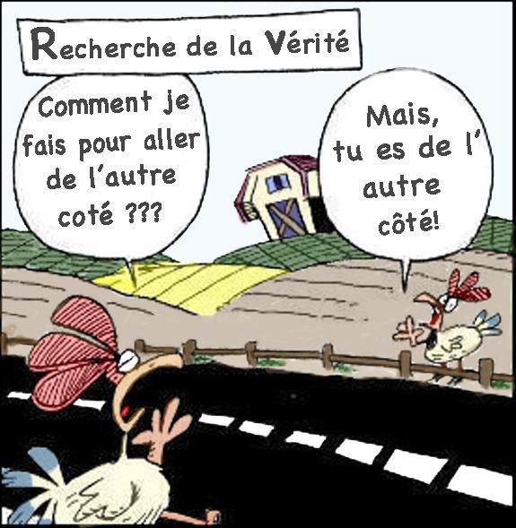 ^^  S'HABILLER DE BONHEUR POUR SE SENTIR HEUREUX   ^^