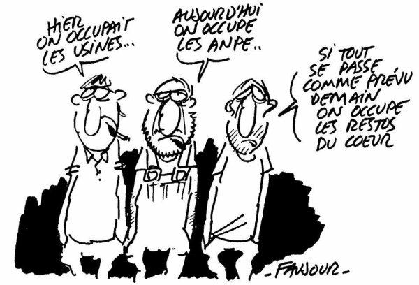 "^^   Raymond Devos : ""Parler pour ne rien dire"".^^"