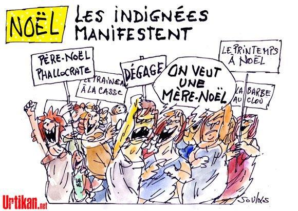 :)     JOURNÉE DE LA FEMME  ^^