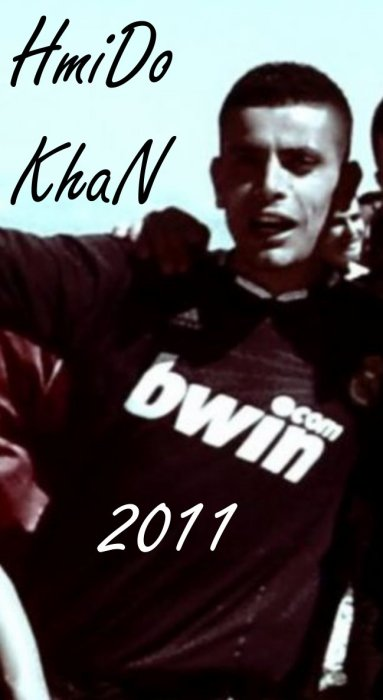 Blog de hmido-khan