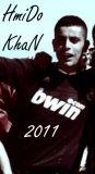 Photo de hmido-khan