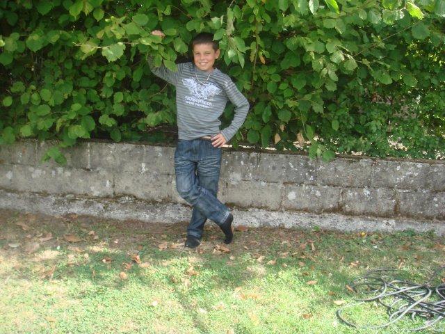 Blog de bienfaitdu02