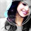 Xx-Disney-Selena-xX
