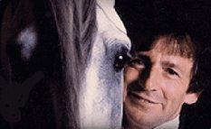 Mario Luraschi §