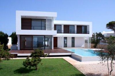 Idee Maison Moderne N 13 Blog De Fictx 1d Images