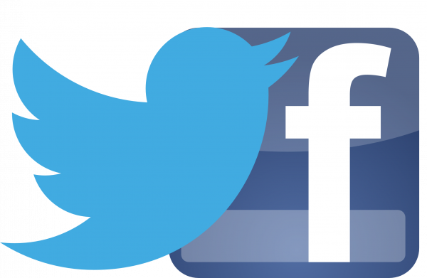 Sondages Pixule - team facebook ou twitter