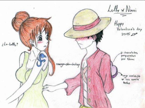 Image so cute *^*