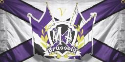 The Pride of Belgium Anderlecht R.S.C.