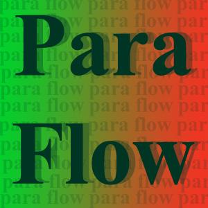 para flow