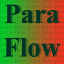 Photo de para-flow123