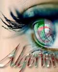 Photo de zohra-algeria