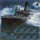 Photo de titanic-1912-jack-rose