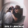 0nly-JBieber