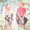 Glee - Last Chrismas