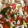 Glee - Thriller / Heads will Rock