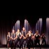 Glee - Toxic