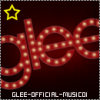 glee-official-music01