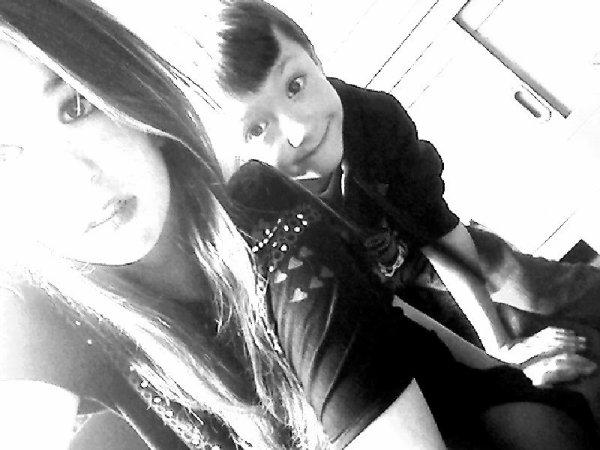 Lui&Moi♥