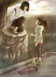 RPG : Ghibli-ryoko, Hinatta2