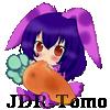 JDR-Tomo