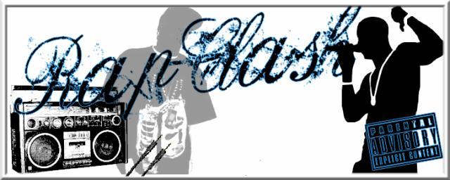 //*\   || CLASH ENTRE BLOGS ||   //*\