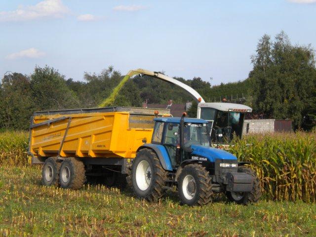 Blog de agriculteur62151
