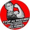 Sa-sapelle-du-sexisme