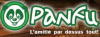 Panfu-Presentation