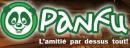 Photo de Panfu-Presentation
