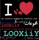 Photo de xx-LoOxiiY-HaRaM-xx