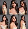 .  ________________Photoshoot de Selena pour les Teen Choice Awards 2011 . _____________T'aimes ? .