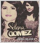 Photo de Gomez-Selena19