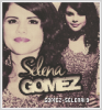 Gomez-Selena19