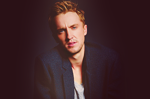 Article n°6 - Tom Felton :)