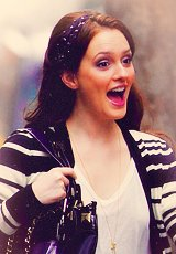 Article n°31 -  Happy Birthday Leighton !♥