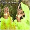 MebarakShakira-fan