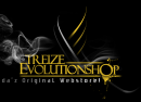 Photo de 13evolutionshop