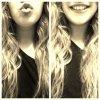 smile & kiss & love