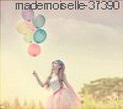 Mademoiselle-37390