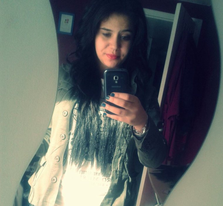 Salam ♥