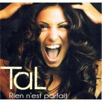 Le Droit De Rever / Tal-Rien N'est Parfait (2012)
