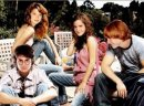 Photo de x-harry-potter-ginny-x