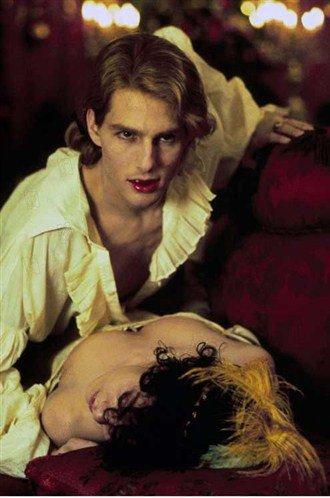 Les vampires du cinéma.!!!!!!!