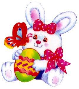 Joyeuses Paques.!!!!!!!!!!!!!!!!