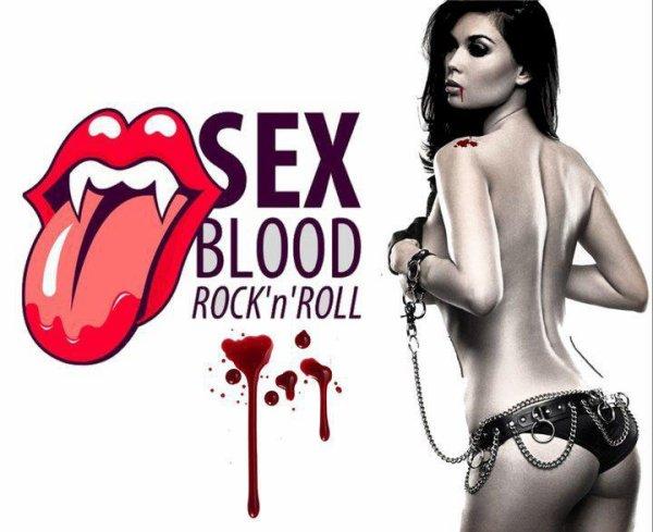Images ADORAble.!!!!!!!!!!!!!!!!!!!!!!! lol Sexe, sang et rock'n' roll telle est ma devise.!!!!!!!!!!