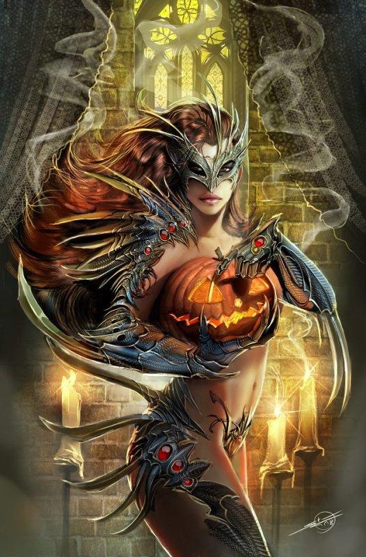 Happy Halloween.!!!!!!!!!!!!!!!!