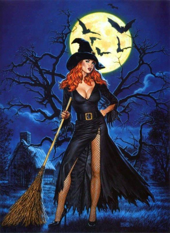 Happy Halloween.!!!!!!!