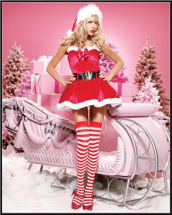Bonnes Fêtes de Noel .!!!!!!!!!