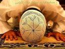 Photo de muslimhmd